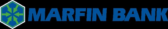 Marfin_Bank